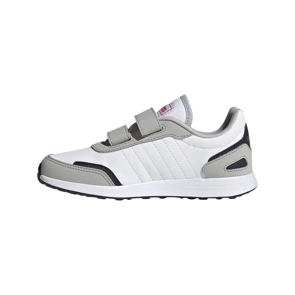 Adidas VS Switch Bambina ADIDAS NEO | 734540035 | FW9309-