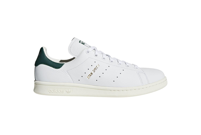 Adidas Stan Smith ADIDAS ORIGINALS | 734540035 | CQ2871-