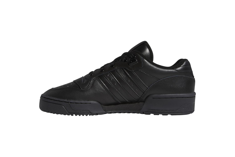 Adidas Rivalry Low ADIDAS ORIGINALS | 734540035 | EF8730-
