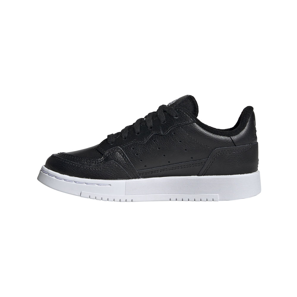Adidas Supercourt Bambini ADIDAS ORIGINALS | 734540035 | EG0410-