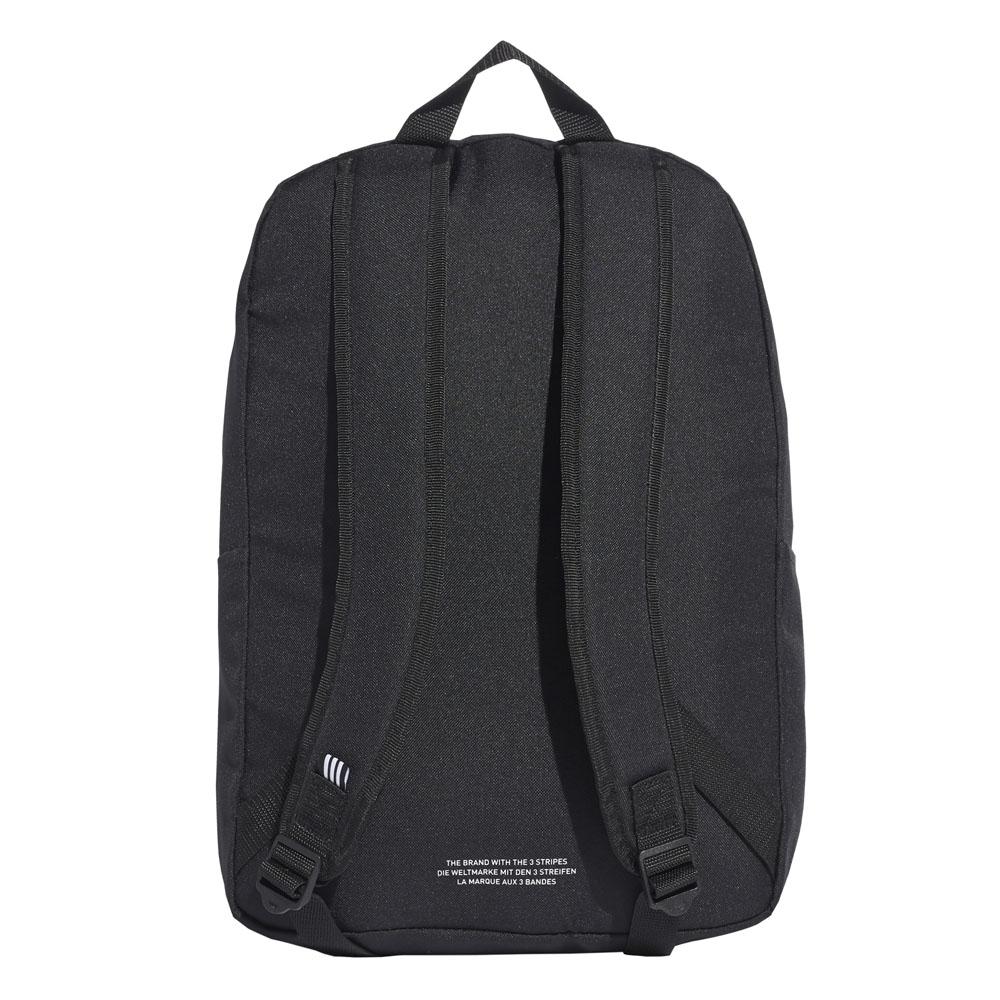 Zaino Adidas Adicolor Classic ADIDAS ORIGINALS   -366248015   GD4556-