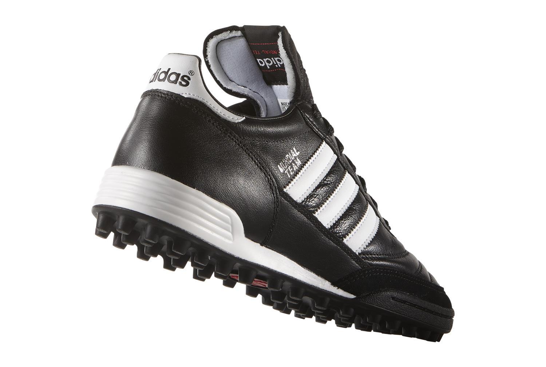 Adidas Mundial Team ADIDAS PERFORMANCE | -1913567040 | 019228MUNDTEAM