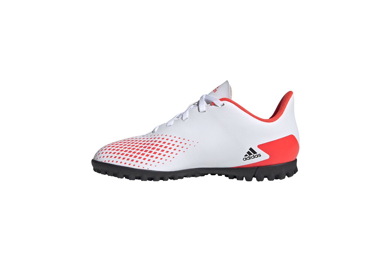 Adidas Predator 20.4 TF Jr. ADIDAS PERFORMANCE   -1913567040   EG0933-