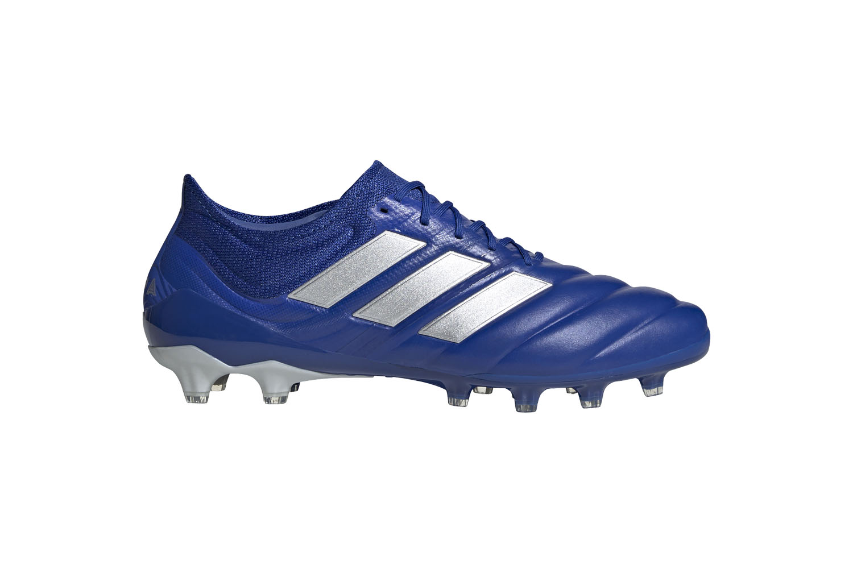 Adidas Copa 20.1 AG ADIDAS PERFORMANCE   -898504703   EH0880-