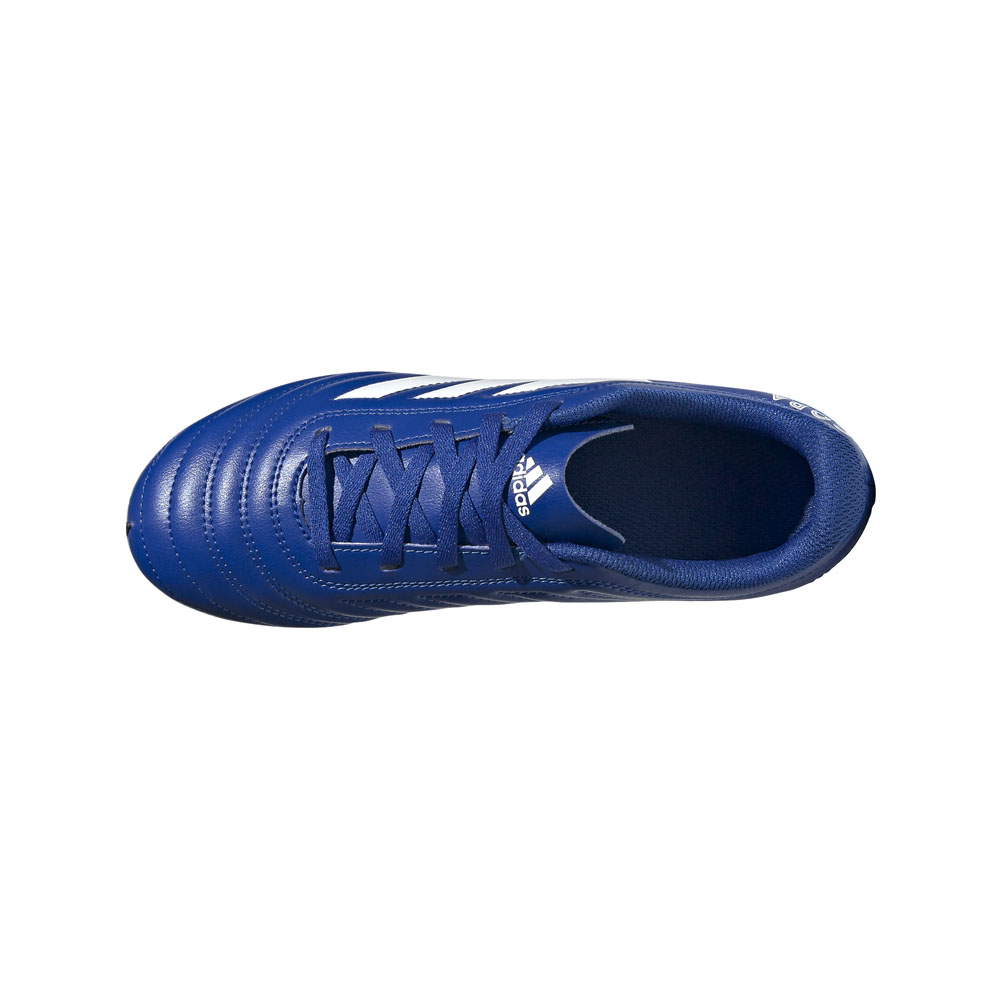 Adidas Copa 20.4 FG Jr. ADIDAS PERFORMANCE | -898504703 | EH1813-