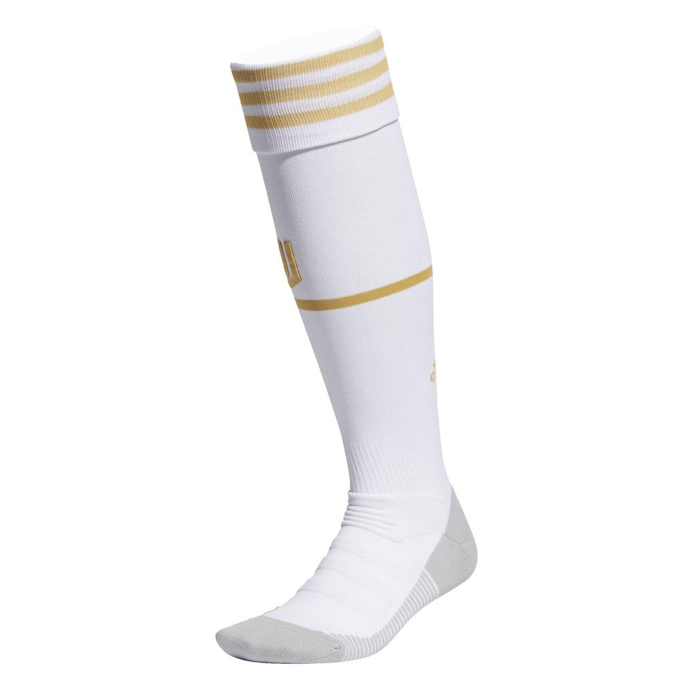 Calze Juventus 2020/21 Adidas ADIDAS PERFORMANCE | -2119735561 | EI9890-