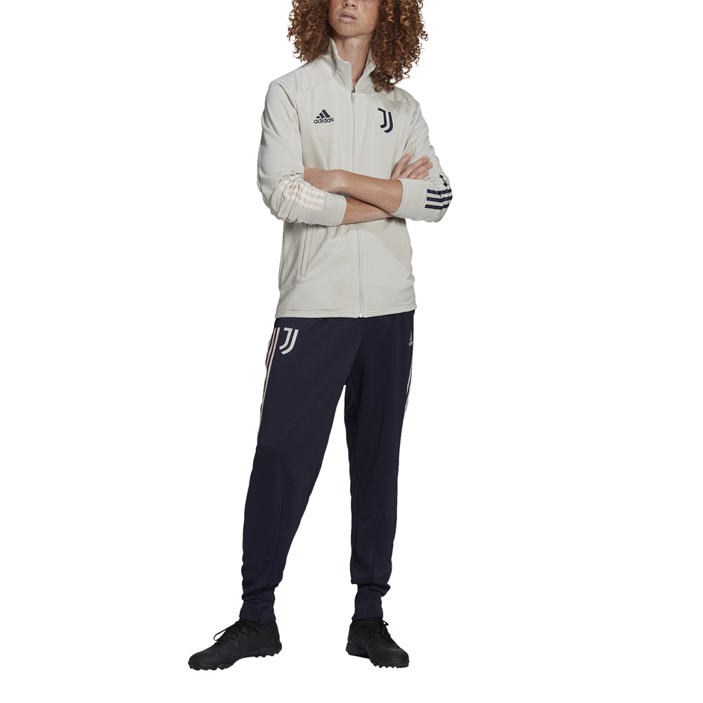 Tuta Juventus 2020/21 Adidas ADIDAS PERFORMANCE | 270000020 | FR4281-
