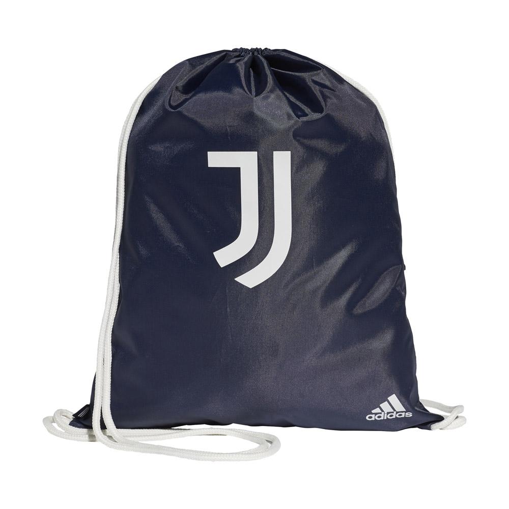 Sacca da palestra Juventus Adidas ADIDAS PERFORMANCE | 2132079775 | FS0233-