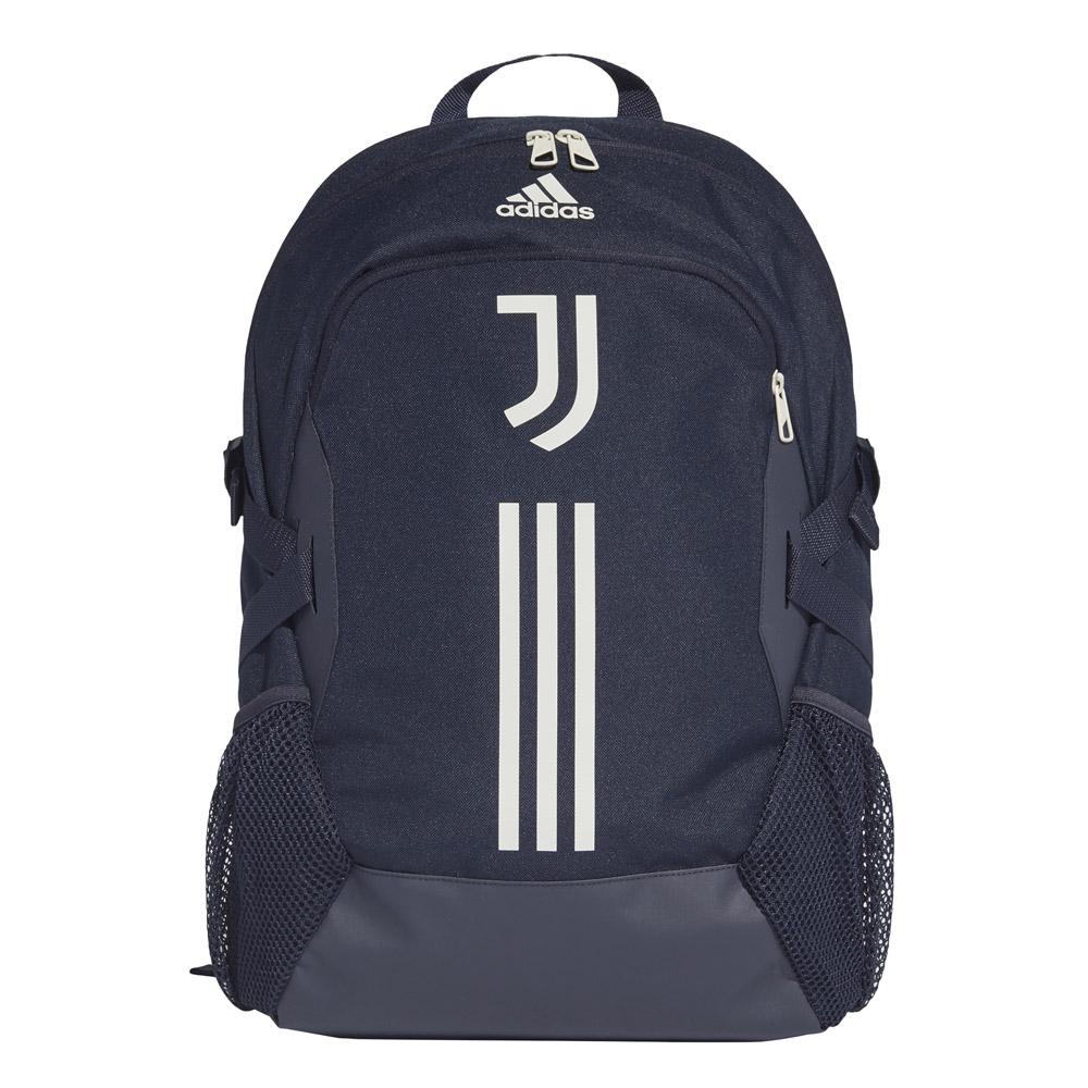 Zaino Juventus Adidas ADIDAS PERFORMANCE | -366248015 | FS0242-
