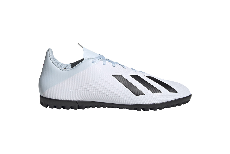 Adidas X 19.4 TF ADIDAS PERFORMANCE | -1913567040 | FV4629-