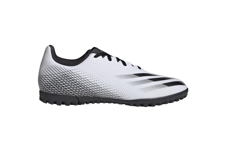 Adidas X Ghosted 4 TF ADIDAS PERFORMANCE | -1913567040 | FW6789-