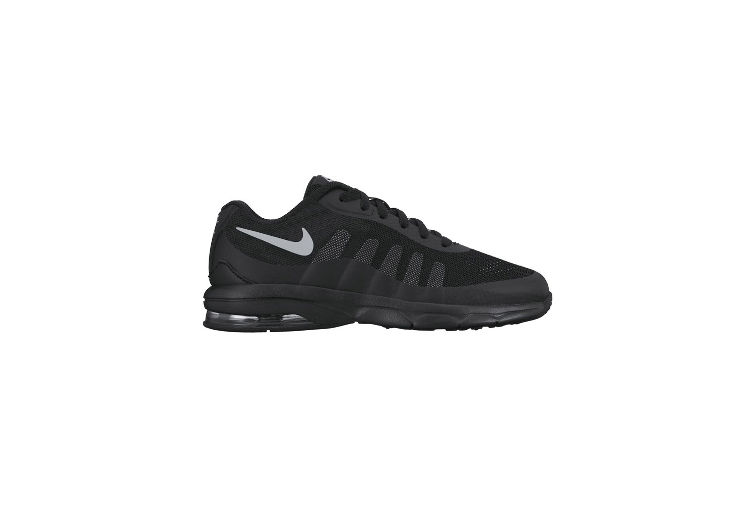 ce976f872cdd6 Nike Air Max Invigor PS Bambini - NIKE AS - Anaclerico Sport