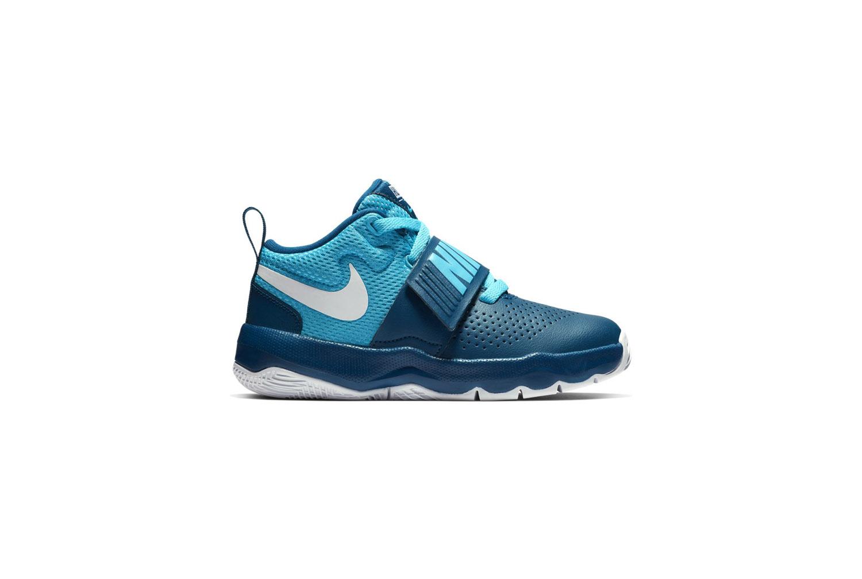43d036a97d7ca Nike Cortez Basic SL Ragazzi € 66 € 65.00. carrello. X. dettaglio 1 ...