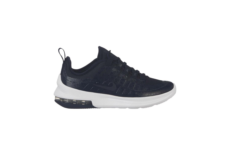best website 1ac24 df41d ... MAX AXIS  Nike ...