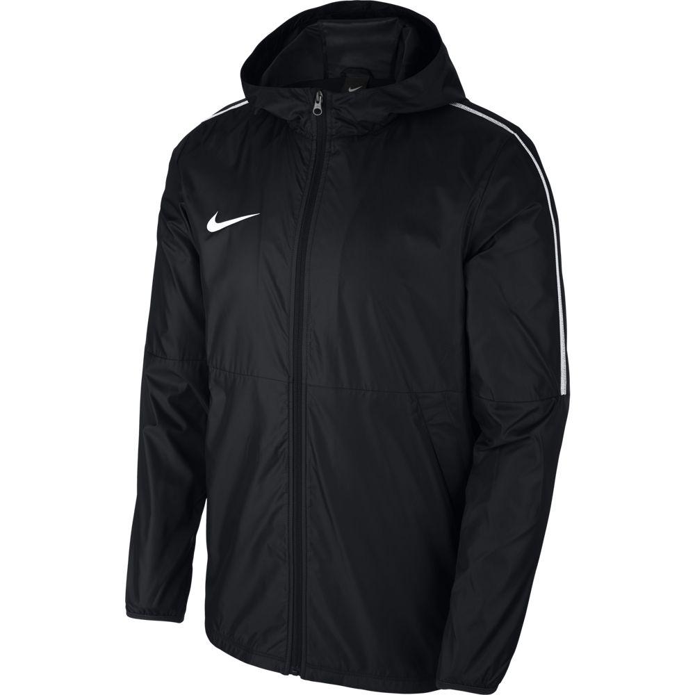 f060cb6a22 ... Uomo Giacca Nike Sportswear Windrunner , Uomo. dettaglio 1 dettaglio 1  ...