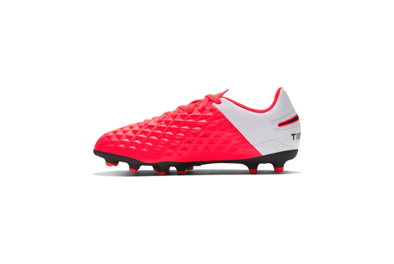 Nike Jr. Tiempo Legend 8 Club MG NIKE PERFORMANCE | -898504703 | AT5881606