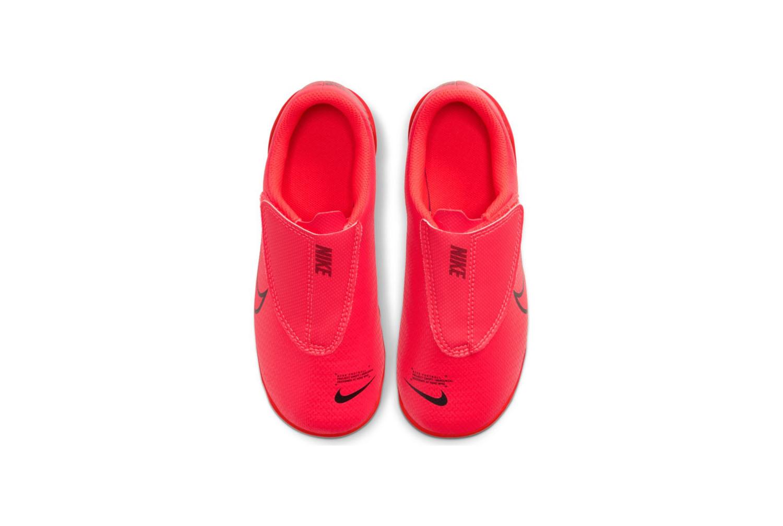 Nike Jr. Mercurial Vapor 13 Club MG NIKE PERFORMANCE   -898504703   AT8162606