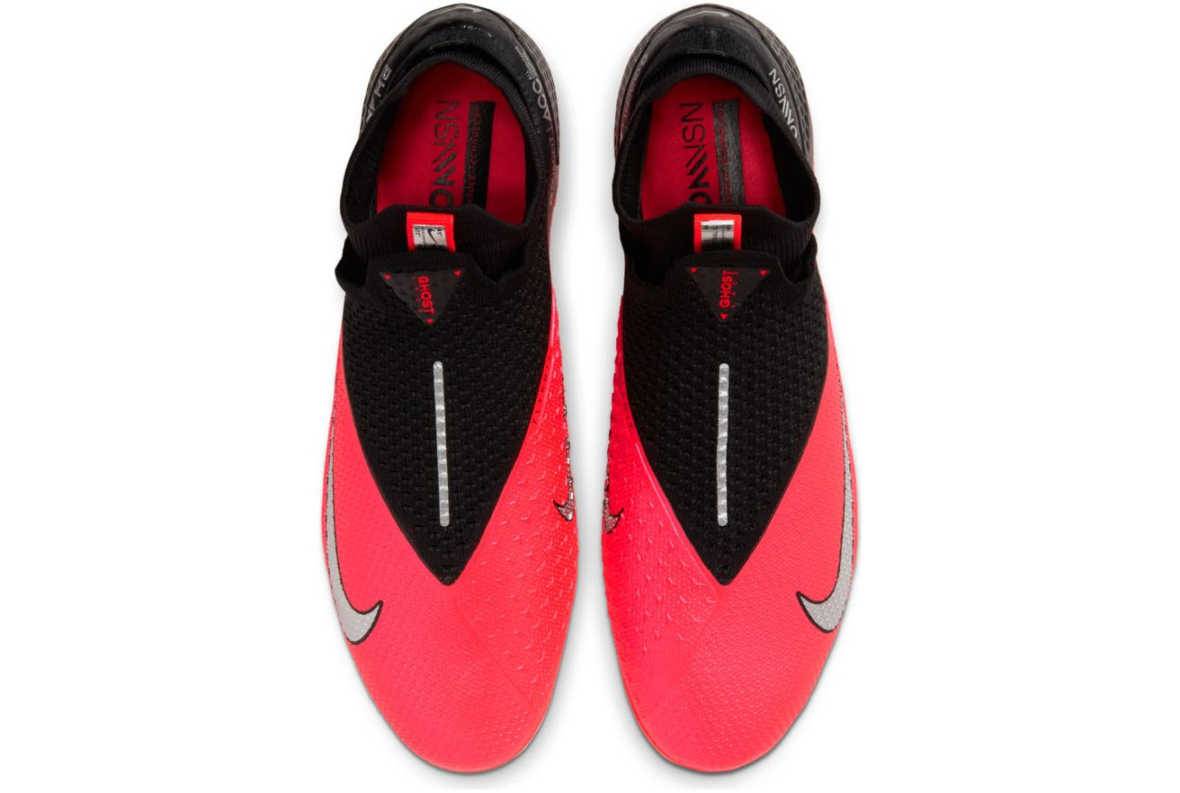 Nike Phantom Vision 2 Elite Dynamic Fit AG-PRO NIKE PERFORMANCE | -898504703 | CD4160606