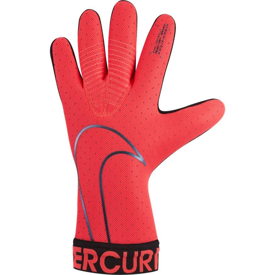 Guanti Nike Goalkeeper Mercurial Touch Elite NIKE PERFORMANCE   113   GS3886644