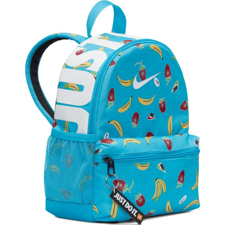 Zaino Nike Brasilia JDI NIKE SG   -366248015   CT5213410
