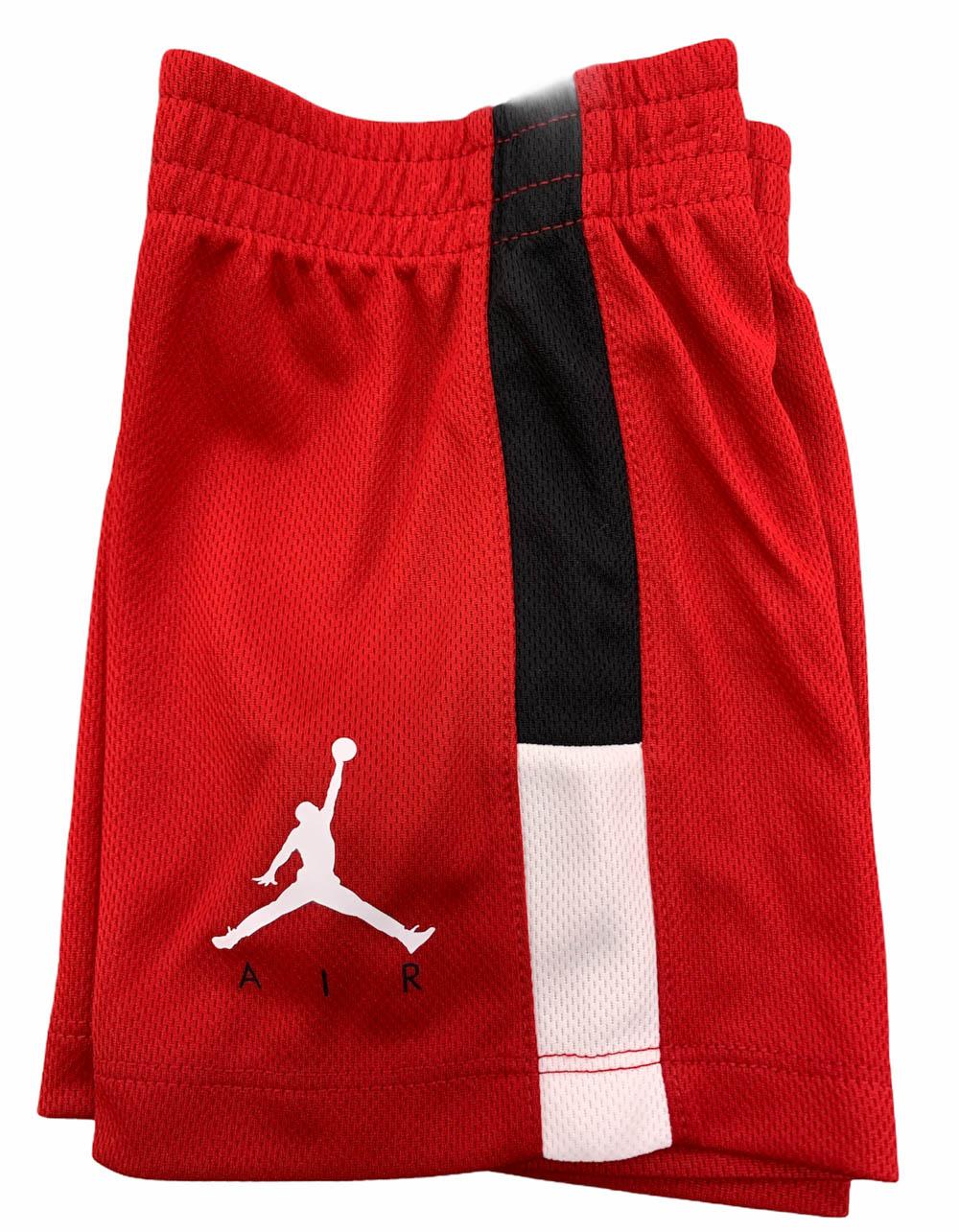 Completo da Neonati Jordan Set Jumping Big Air JORDAN   270000019   65A390R78