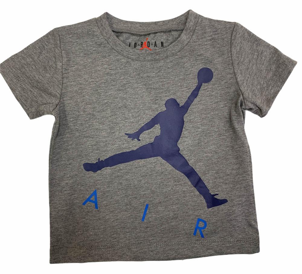Completo da Neonati Jordan Set Jumping Big Air JORDAN | 270000019 | 65A390U9H
