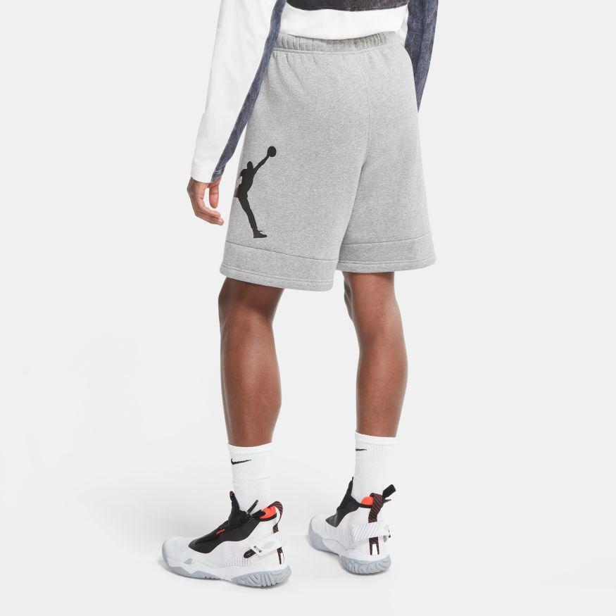 Pantaloncino Jordan Jumpman Air JORDAN | 2132079765 | CK6707091