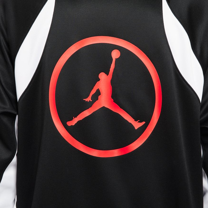 Jordan DNA HBR Jacket JORDAN | 92 | CV2689010