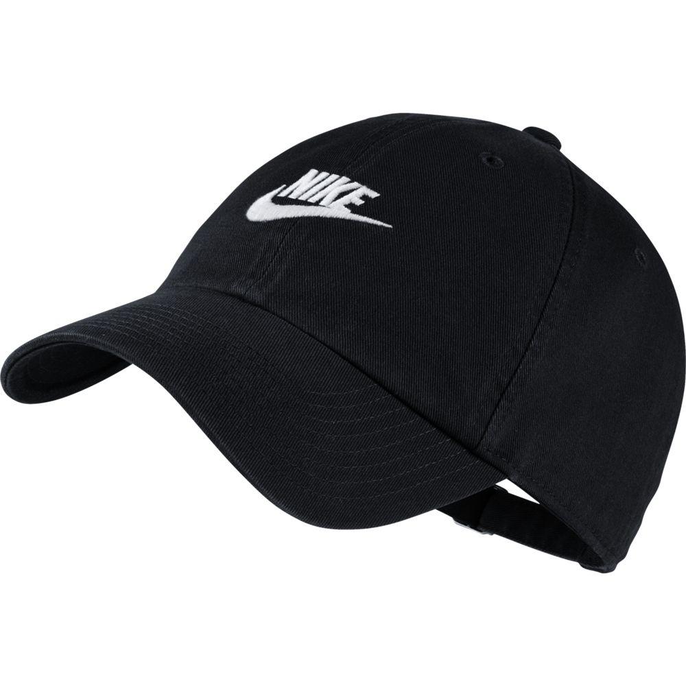 Cappello Nike Sportswear H86 NIKE AS   26   913011010