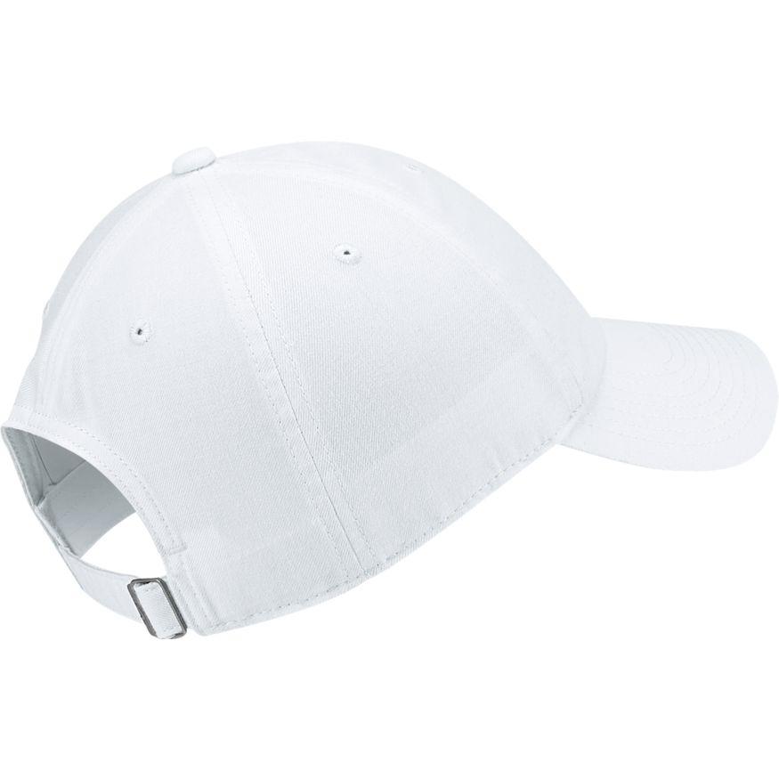 Cappello Nike Sportswear H86 NIKE AS | 26 | 913011100