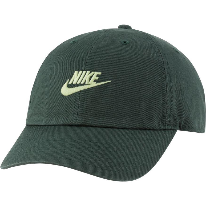 Cappello Nike Sportswear H86 NIKE AS   26   913011337