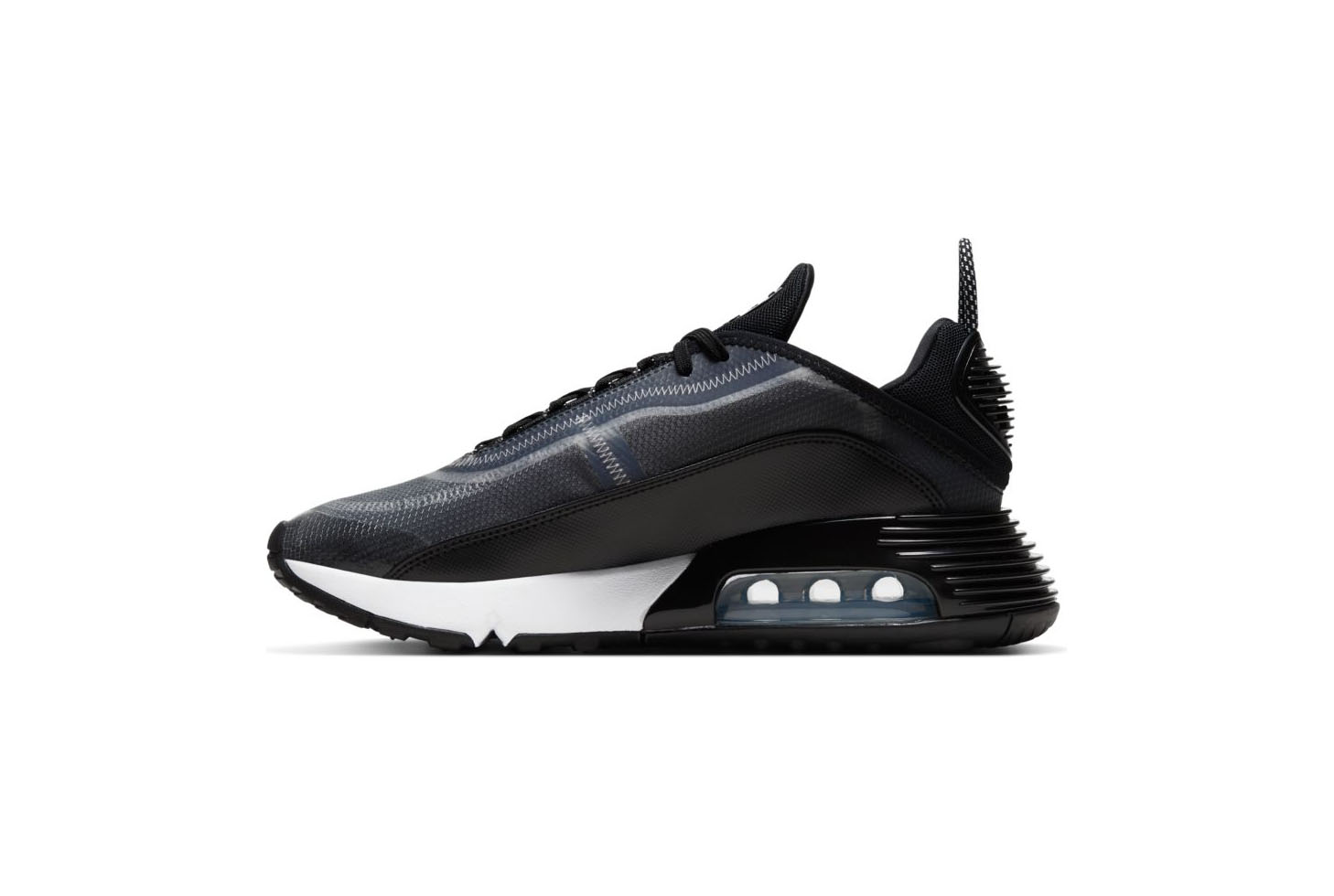 Nike Air Max 2090 NIKE AS   734540035   CK2612002