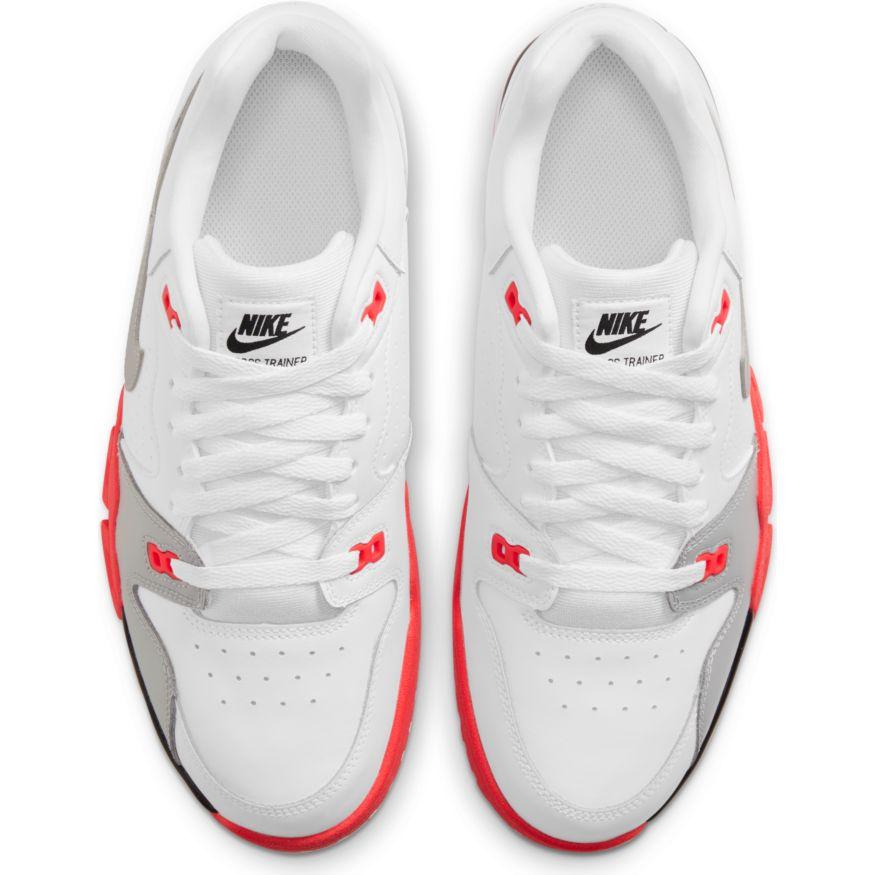 Nike Cross Trainer Low NIKE AS | 734540035 | CQ9182105