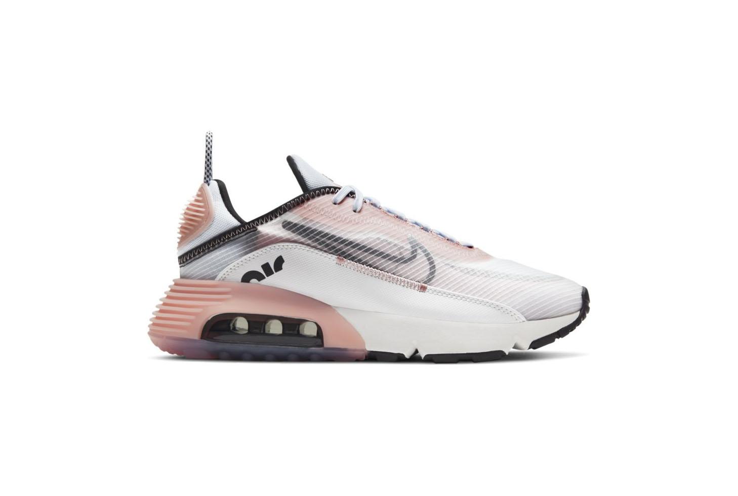 Nike Air Max 2090 NIKE AS | 734540035 | CV8727100