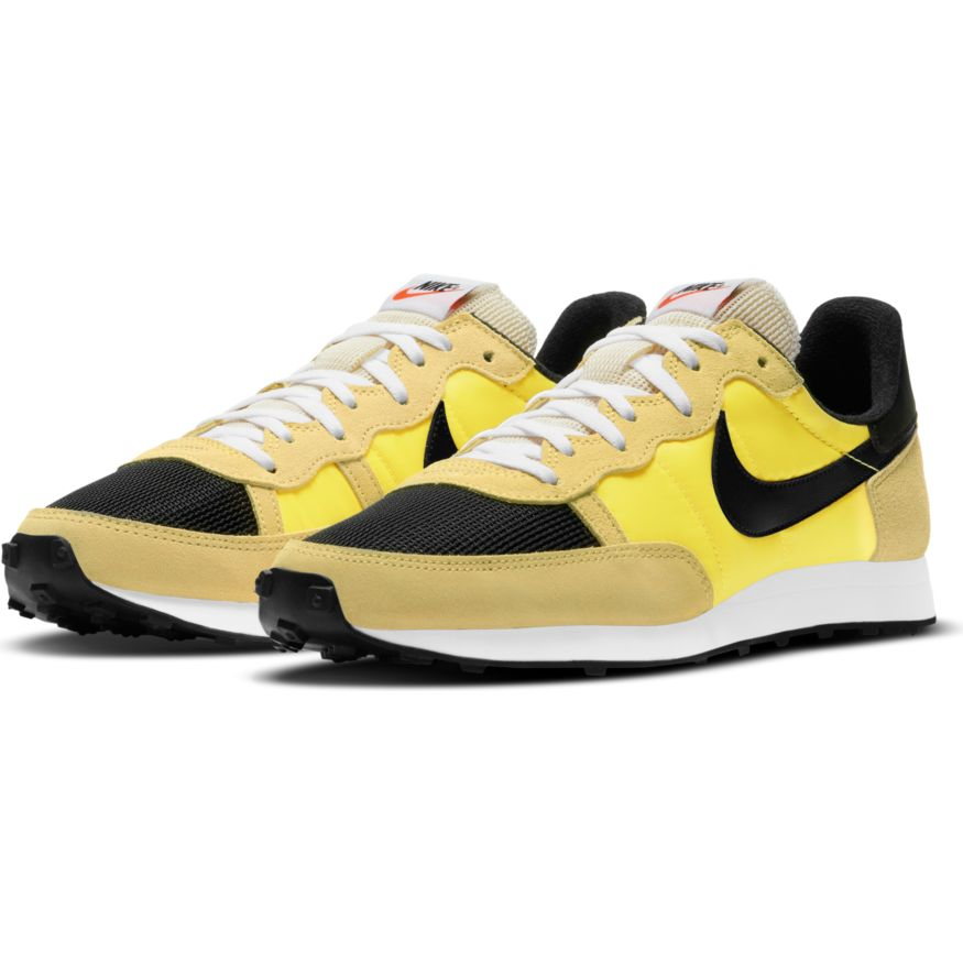 Nike Challenger OG NIKE AS   734540035   CW7645700