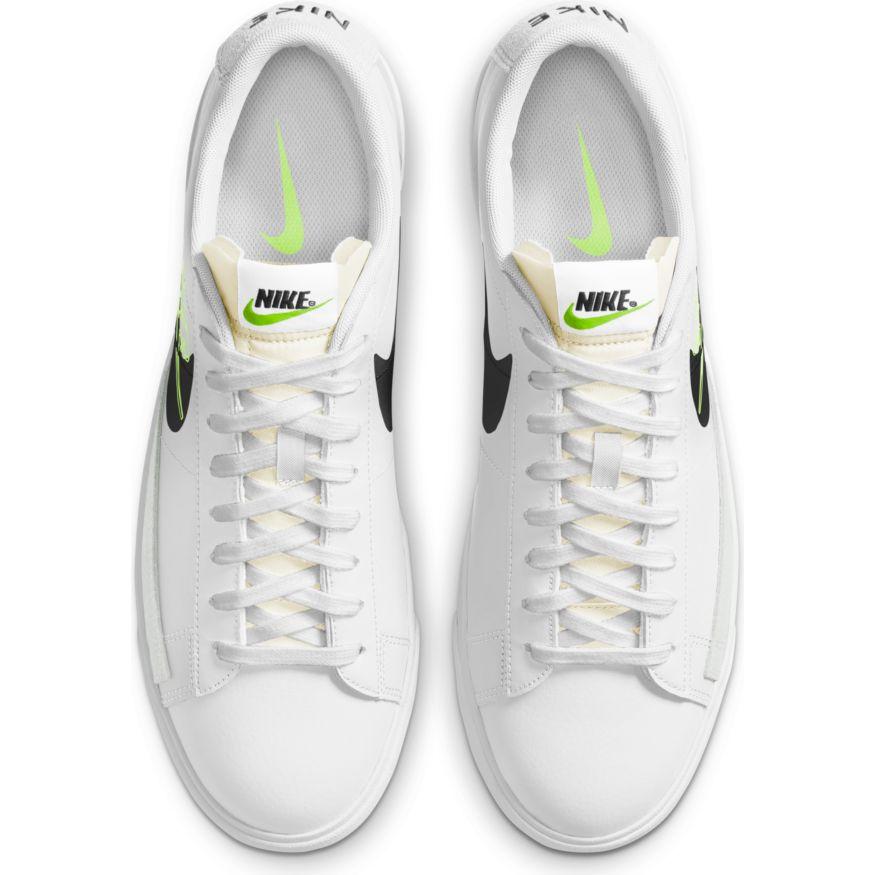 Nike Blazer Low NIKE AS | 734540035 | DA4652100
