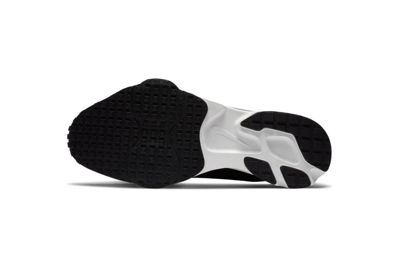 Nike Air Zoom-Type SE 3M NIKE AS | 734540035 | DB5459001