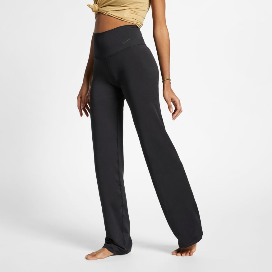 Pantaloni da donna Nike Dri-FIT Power NIKE PERFORMANCE | 115 | AQ2669010