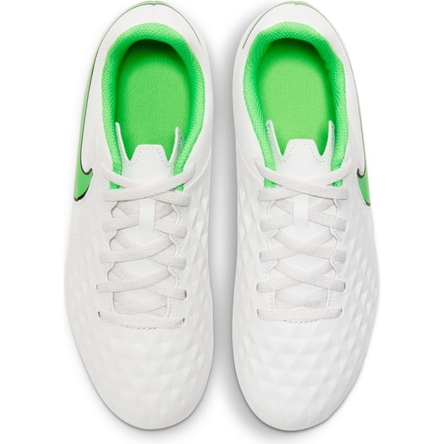 Nike Jr. Tiempo Legend 8 Club MG NIKE PERFORMANCE | -898504703 | AT5881030