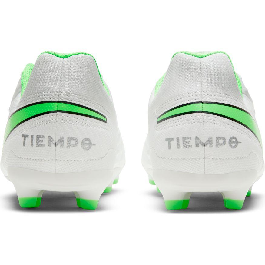 Nike Jr. Tiempo Legend 8 Club MG NIKE PERFORMANCE | -898504703 | AT5881030