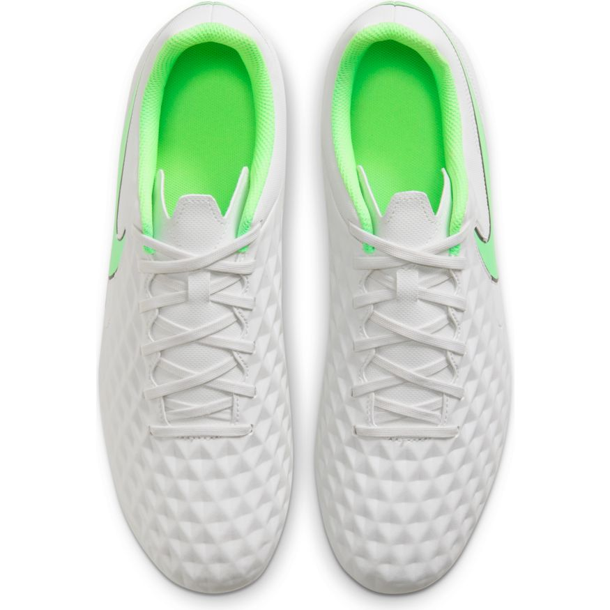 Nike Tiempo Legend 8 Club MG NIKE PERFORMANCE   -898504703   AT6107030