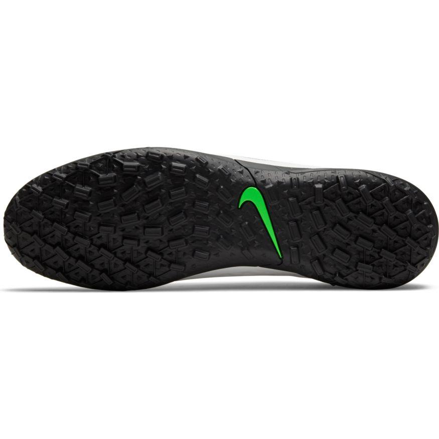 Nike Tiempo Legend 8 Club TF NIKE PERFORMANCE   -1913567040   AT6109030