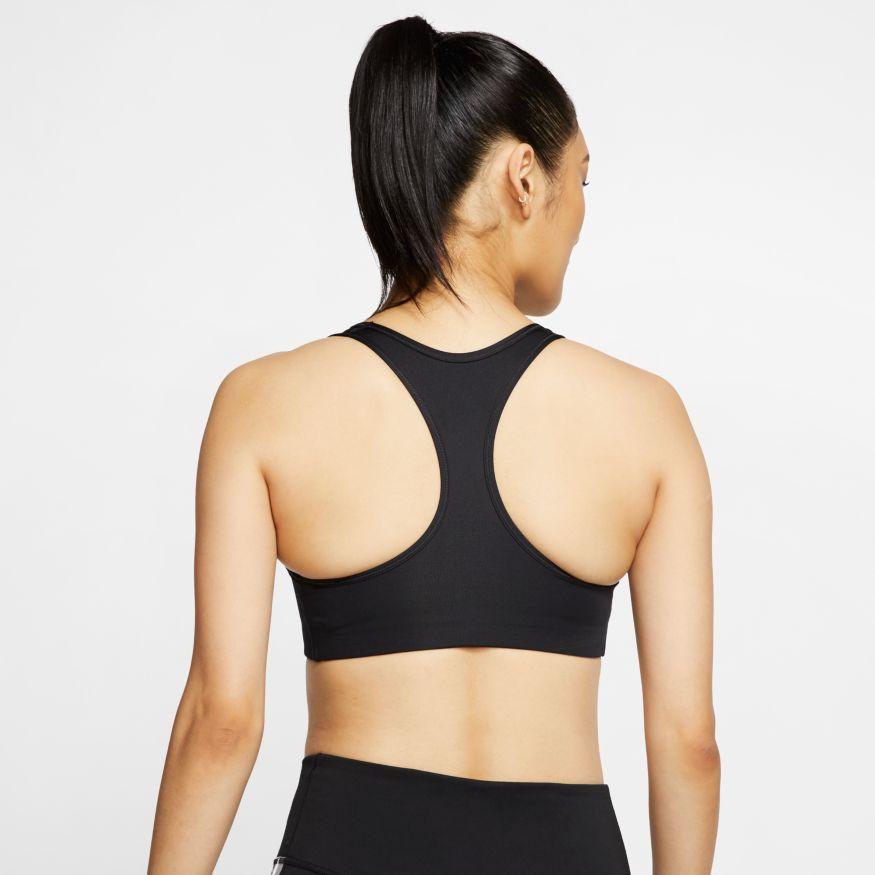 Reggiseno Nike Swoosh NIKE PERFORMANCE | -941588841 | BV3643010