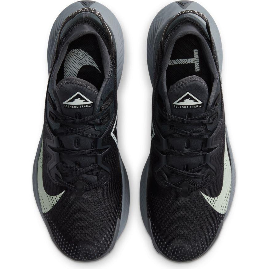 Nike Pegasus Trail 2 NIKE PERFORMANCE | 270000014 | CK4305002