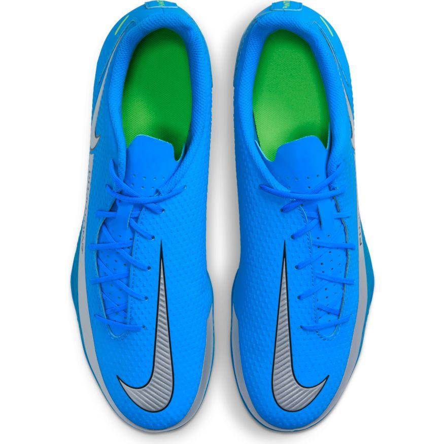 Nike Phantom GT Club FG/MG NIKE PERFORMANCE | -898504703 | CK8459400