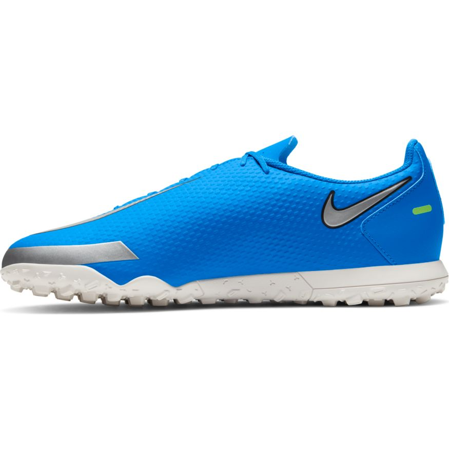 Nike Phantom GT Club TF NIKE PERFORMANCE   -1913567040   CK8469400