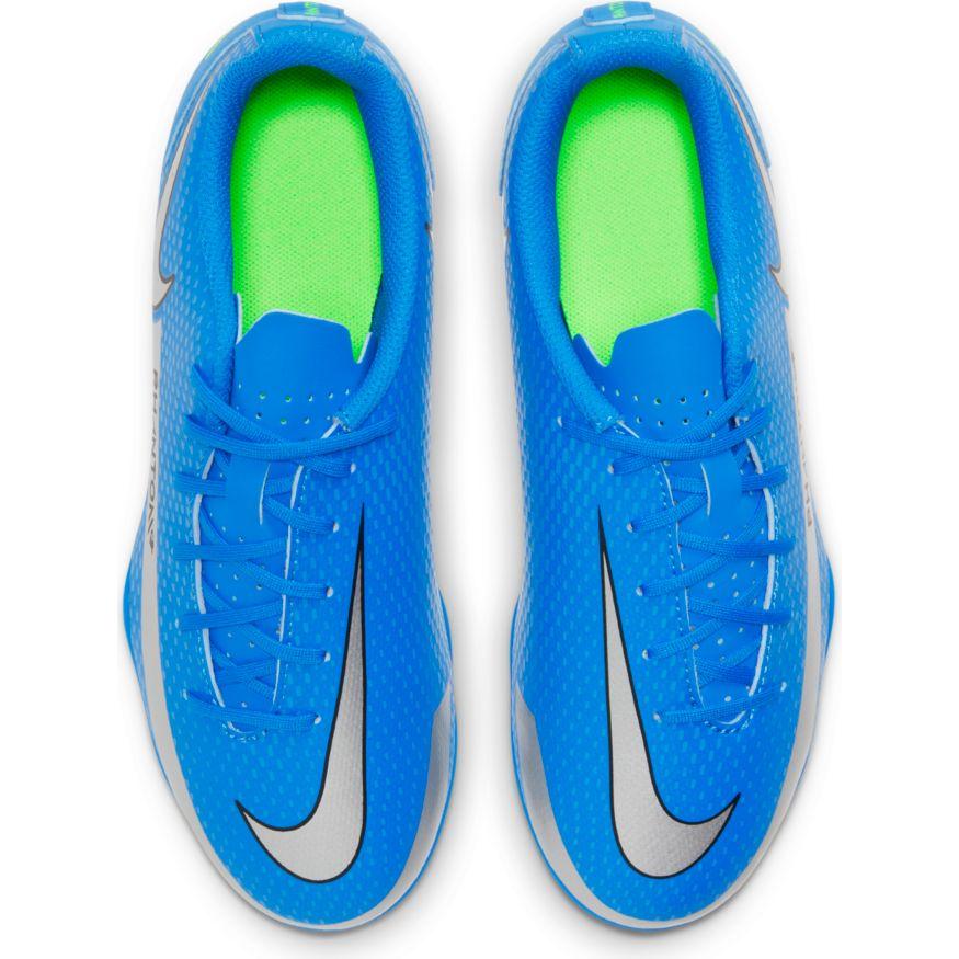 Nike Jr. Phantom GT Club FG/MG NIKE PERFORMANCE | -898504703 | CK8479400