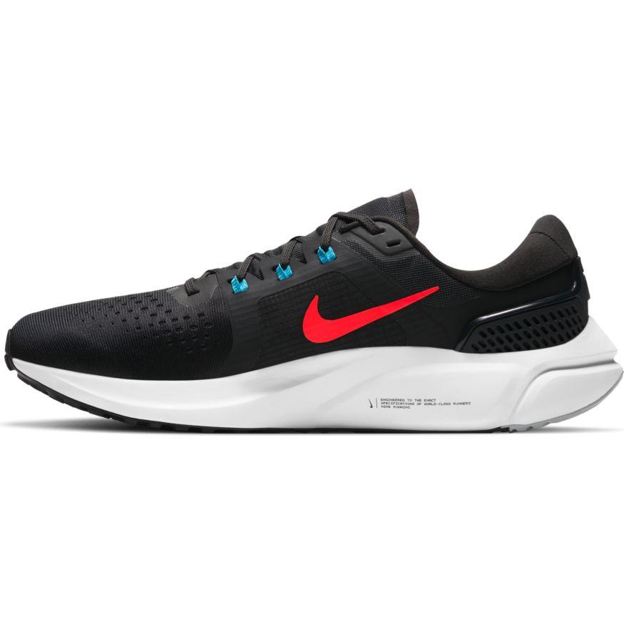 Nike Air Zoom Vomero 15 NIKE PERFORMANCE | 270000012 | CU1855004