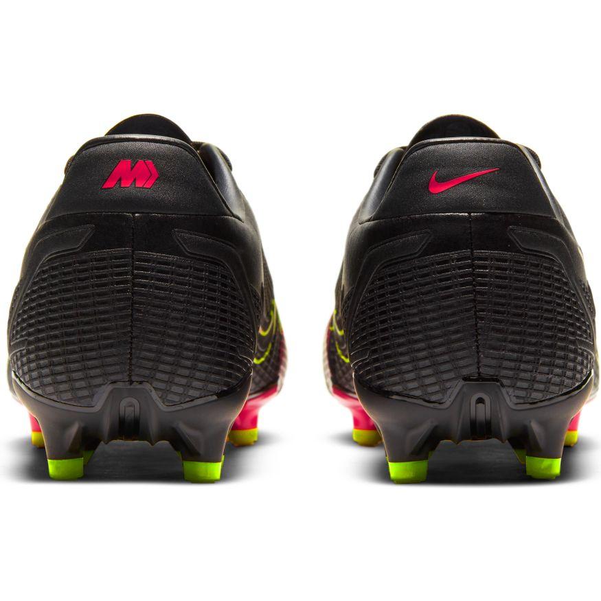 Nike Mercurial Vapor 14 Academy FG/MG NIKE PERFORMANCE   -898504703   CU5691090
