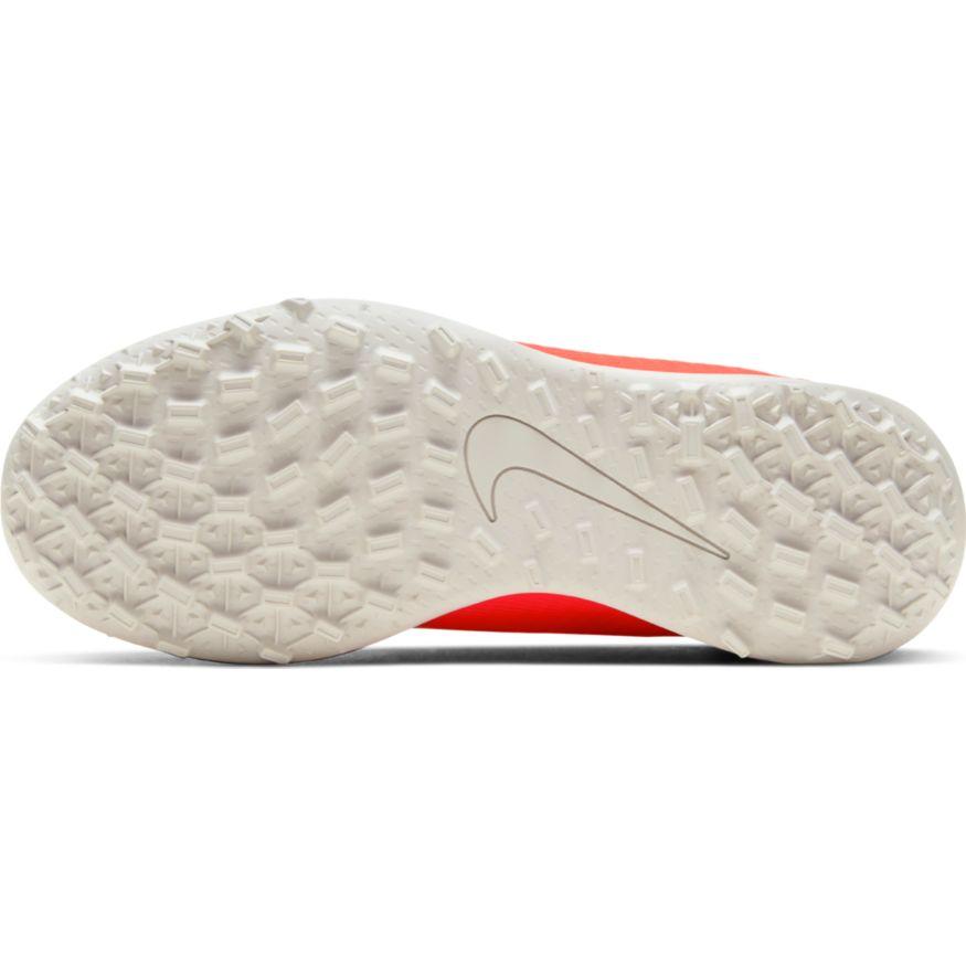 Nike Jr. Mercurial Superfly 8 Club TF NIKE PERFORMANCE   -1913567040   CV0795600